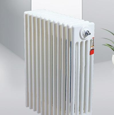 钢制五柱型散热器
